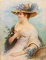 Adolphe Philippe Millot Portrait.jpg