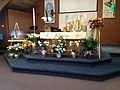Adrianne Wadewitz Memorial Service, Ft Wayne - 04.jpg
