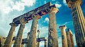 Aegina-165040.jpg