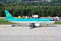 Aer Lingus Airbus A320, EI-DEF@ZRH,04.08.2009-549de - Flickr - Aero Icarus.jpg