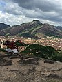 Aerial View of course Idanre.jpg
