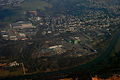 Aerial photograph 2014-03-01 Saarland 330.JPG