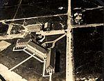 Aerial photographs of Florida MM00031042 (5107935183).jpg