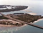 Aerial photographs of Florida MM00034364x (7369662782).jpg