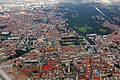 Aerial view of Munich.jpg