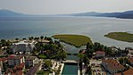 Aerial view of Struga, Lake Ohrid & Black Drin (12).jpg