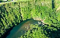 Aerial view of the Province of Chiriqui, Republic of Panama 02.jpg