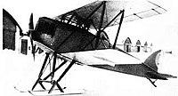 Aero A.18 na lyžích.jpg