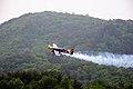 Aerobatics (14261449062).jpg