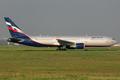 Aeroflot Boeing 767-300ER VP-BDI SVO 2006-8-12.png