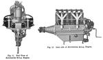 Aeromarine 90hp.png