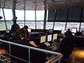 AeroportoGuarulhos TorreInterno.jpg