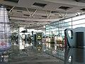 Aeroporto Porto 06.jpg