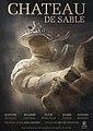 Affiche Chateau de Sable.jpg