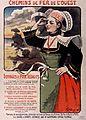 Affiche Ouest Grün 1901.jpg