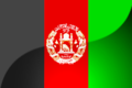 Afganistán.png
