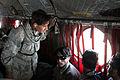 Afghan National Police Chinook Ride DVIDS251106.jpg