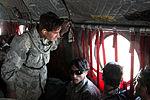 Afghan National Police Chinook Ride DVIDS251106.jpg