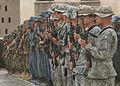 Afghanistan - American Soldiers.jpg