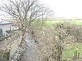 Afon Desach below the A499 - geograph.org.uk - 353894.jpg