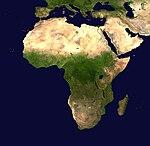 Africa (satellite image).jpg