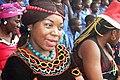 African célébrities.jpg