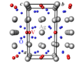 Ag3VO4 alpha crystal structure.png