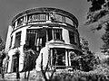 Aghasi Xanjyan's house in Dilijan.jpg