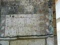 Agonac église fresques (2).JPG