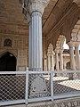 Agra Fort 20180908 143906.jpg