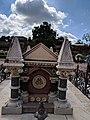 Agra Fort 20180908 144558.jpg