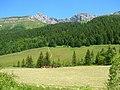 Agriculture durable Parc naturel régional du Vercors 1.JPG