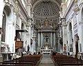 Agrigento church itria.jpg