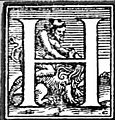 Agrippa - Di M. Camillo Agrippa Trattato di scienza d'arme, 1568 (page 17 crop).jpg