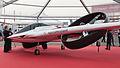 AgustaWestland Project Zero PAS 2013 01.jpg
