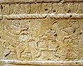 Ahiram Sarcophagus 2.jpg