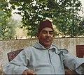 Ahmed El Hamiani Khatat.JPG