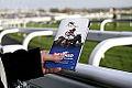 Aintree Racecard (8593986951).jpg