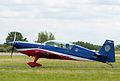 AirExpo 2014 - Extra Armée de l'air 02.jpg