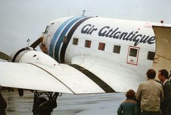 Air Atlantique (G-AMSV), Belfast International, September 1986 (12).jpg