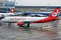 Air Berlin, D-ABNF, Airbus A320-214 (17276074290).jpg