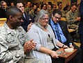 Air Force Academy activity 150204-F-BD983-073.jpg
