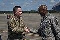 Air Force Senior Leaders visit Tyndall AFB following Hurricane Michael's devastation 181014-F-UQ958-1016.jpg