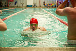 Air Force Wounded Warrior, Adaptive Sports Camp 2015 150120-F-GY993-031.jpg