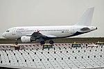 Air Malta, 9H-AEJ, Airbus A319-112 (39746338625).jpg