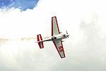 Air Race55 1 (963764106).jpg