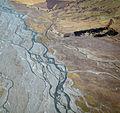 Air Safari Over Southern Alps - Godley 2.jpg