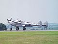 Air Tattoo International, RAF Boscombe Down - P-38 - 130692 (5).jpg