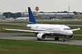 Airbus A318 ACj Elite.jpg
