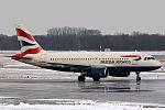Airbus A319-131 British Airways G-EUPO (12217694523).jpg